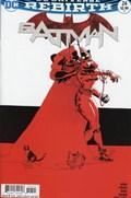 BATMAN #24A