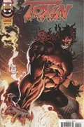Extreme Carnage: Toxin #1-RI-A