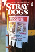 Stray Dogs #1-CPKCG