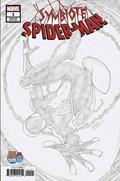 SYMBIOTE SPIDER-MAN #1-C2E2