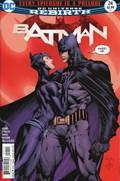 BATMAN #24B