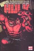 Hulk #2-2nd Print
