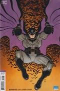 BATMAN #50B