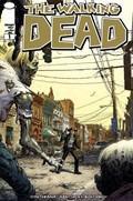 WALKING DEAD, THE #1DDD