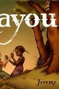 BAYOU #1