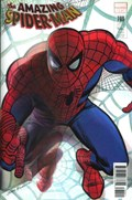 AMAZING SPIDER-MAN, THE (MARVEL LEGACY) #789A