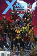 X-MEN PRIME #1E