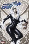 AMAZING SPIDER-MAN, THE #25-CMXP-B