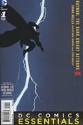 BATMAN: THE DARK KNIGHT RETURNS #1C
