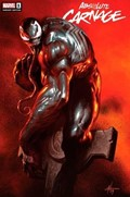 ABSOLUTE CARNAGE #1-UNKN-A