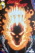 GHOST RIDER #1-NYCC