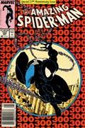 AMAZING SPIDER-MAN, THE #300