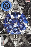 HOUSE OF X #2-2nd Print