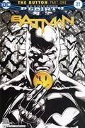 BATMAN #21E