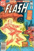FLASH, THE #301B