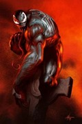 ABSOLUTE CARNAGE #1-UNKN-B