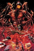 ABSOLUTE CARNAGE #1-CE UC-C