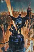 BATMAN #90-2nd Print