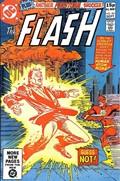 FLASH, THE #301C