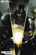 BATMAN #88B