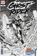 GHOST RIDER #1-PX