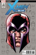 X-MEN: BLUE #13B