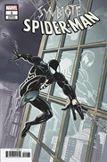 SYMBIOTE SPIDER-MAN #1-RI-B