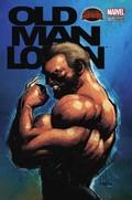 OLD MAN LOGAN #1H