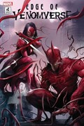 EDGE OF VENOMVERSE #1-TCM-A