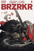 BRZRKR #1-CCCOM-A
