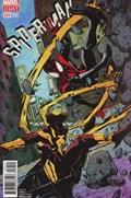 SPIDER-MAN (MARVEL LEGACY) #234C