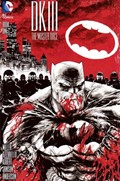 DARK KNIGHT III: THE MASTER RACE #1-HAST-B