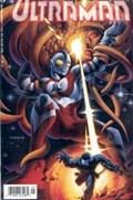 Ultraman #1B