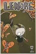 LENORE #3A
