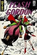 FLASH GORDON #8B