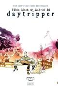 DAYTRIPPER (VERTIGO) #1