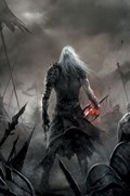 ELRIC: THE BALANCE LOST #10C