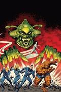 Fantastic Four: Antithesis #2-ELITE-B