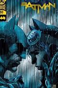 BATMAN #50-SDCC-B