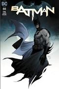 BATMAN #50-ASPEN-B