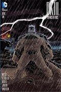 DARK KNIGHT III: THE MASTER RACE #1-GCC-A