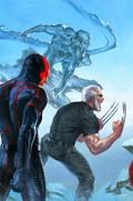 X-MEN PRIME #1I