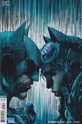 BATMAN #50C