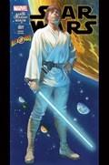 STAR WARS #1-ARA