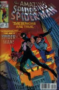 AMAZING SPIDER-MAN: RENEW YOUR VOWS #13A