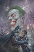 BATMAN #50-SCORP-C