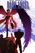 DARK ANGEL #22
