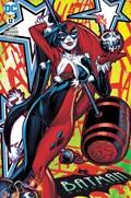BATMAN ADVENTURES #12-MEGA-B