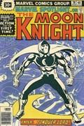 Marvel Spotlight #28B