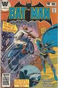 BATMAN #326B